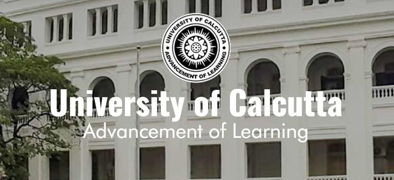Calcutta University Results 2019-2020