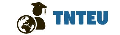 TNTEU News