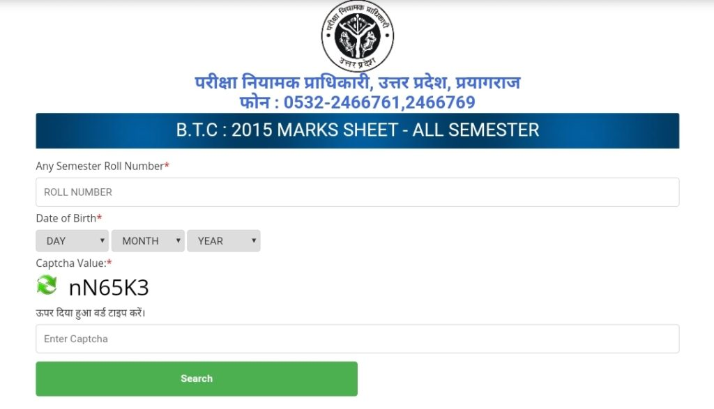 btc 2021 4 semestro rezultatas)
