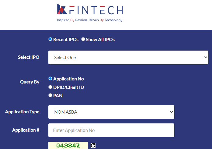 Aditya Birla AMC IPO Allotment Status 2021